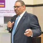 No money was deposited into account of pastor linked to Magu – FCMB