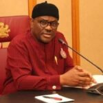 School owners, principals who demand levies, fees in Rivers will be punished – Wike