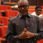 Abaribe is an ingrate -Abia Professionals
